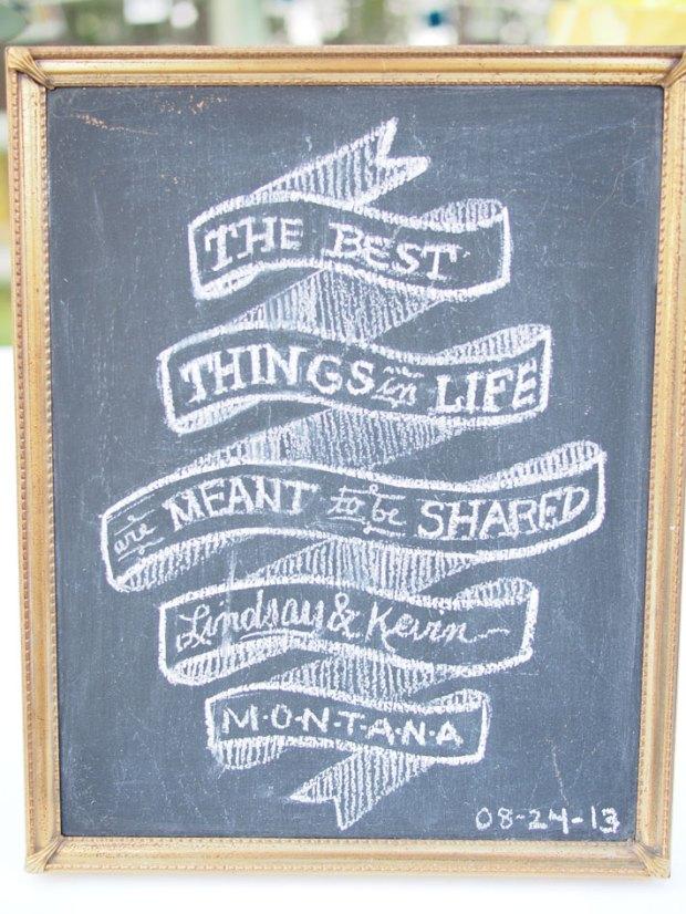 Montana08242014_0177