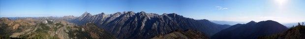 Navaho-Peak-Panorama
